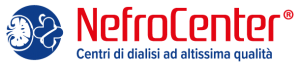 logo Nefrocenter